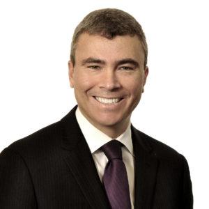 Chris Jaglowitz