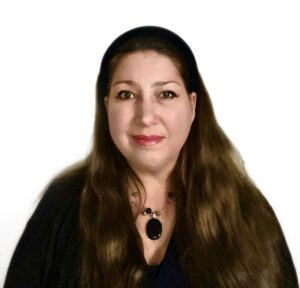 Valerie MacNeill